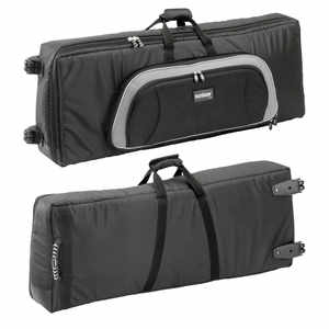 Soundwear Keyboard Bag Professional 138 x 35 x 16 cm
