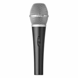 beyerdynamic TG V35ds Dynamisches Gesangsmikrofon Set