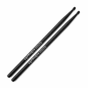 Kuppmen Music Sticks CFDS5B Carbon 5B