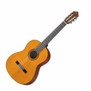 Yamaha CGS-103 A Klassikgitarre 3/4