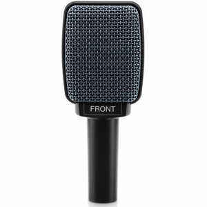 Sennheiser e 906 dynamisches Mikrofon