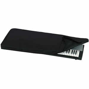 Gewa Keyboard Abdeckhaube 102 x 40 x 6