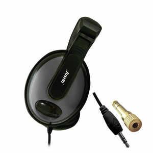 Justin HP 1100 Kopfhörer