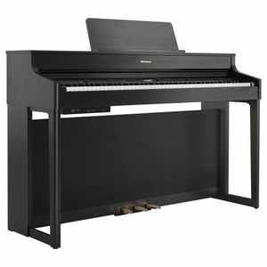 Roland HP702 CH E-Piano