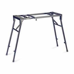 Stagg MXS-A1 Keyboardtisch für schwere Stagepianos