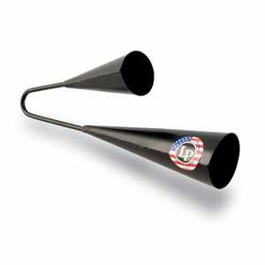 Agogo Bells Large LP231B