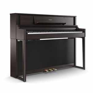 Roland LX-705 DR E-Piano