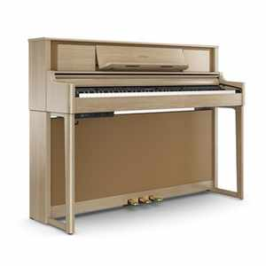 Roland LX-705 LA E-Piano