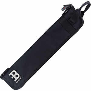 Stick Bag Black small