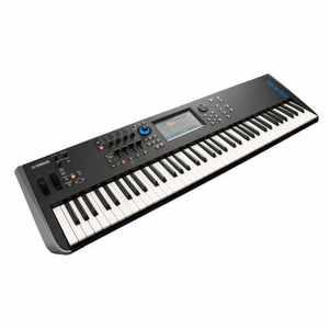 Yamaha MODX7 Synthesizer 76 Tasten