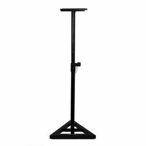 Top Stand Concert (Monitor) Monitor stand with supporting