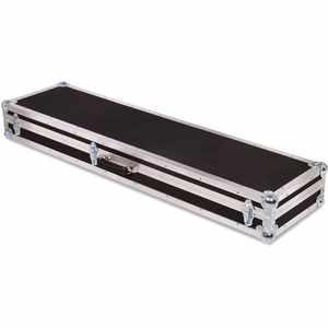 LT-Case für Roland AX-Edge Case PVC