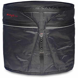 Stagg SBDB-18 Bass Drum Bag 18 x 16
