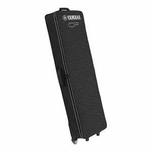 Yamaha Softbag CP88