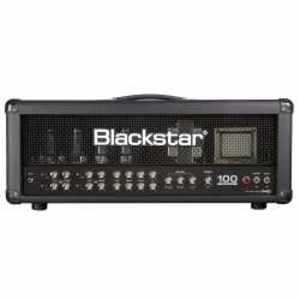 Blackstar Series One 104 EL34 Head
