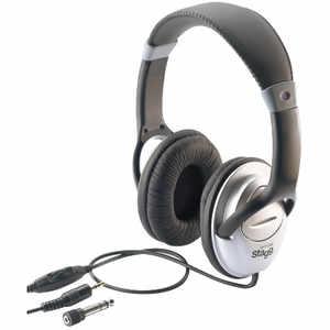 Stagg SHP-2300H Kopfhörer