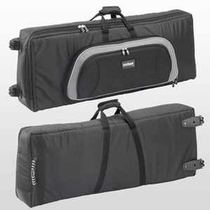 Soundwear Keyboard Bag Professional 124 x 46 x 14 cm