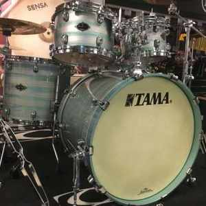 Tama Starclassic Performer PL52RS-LAO
