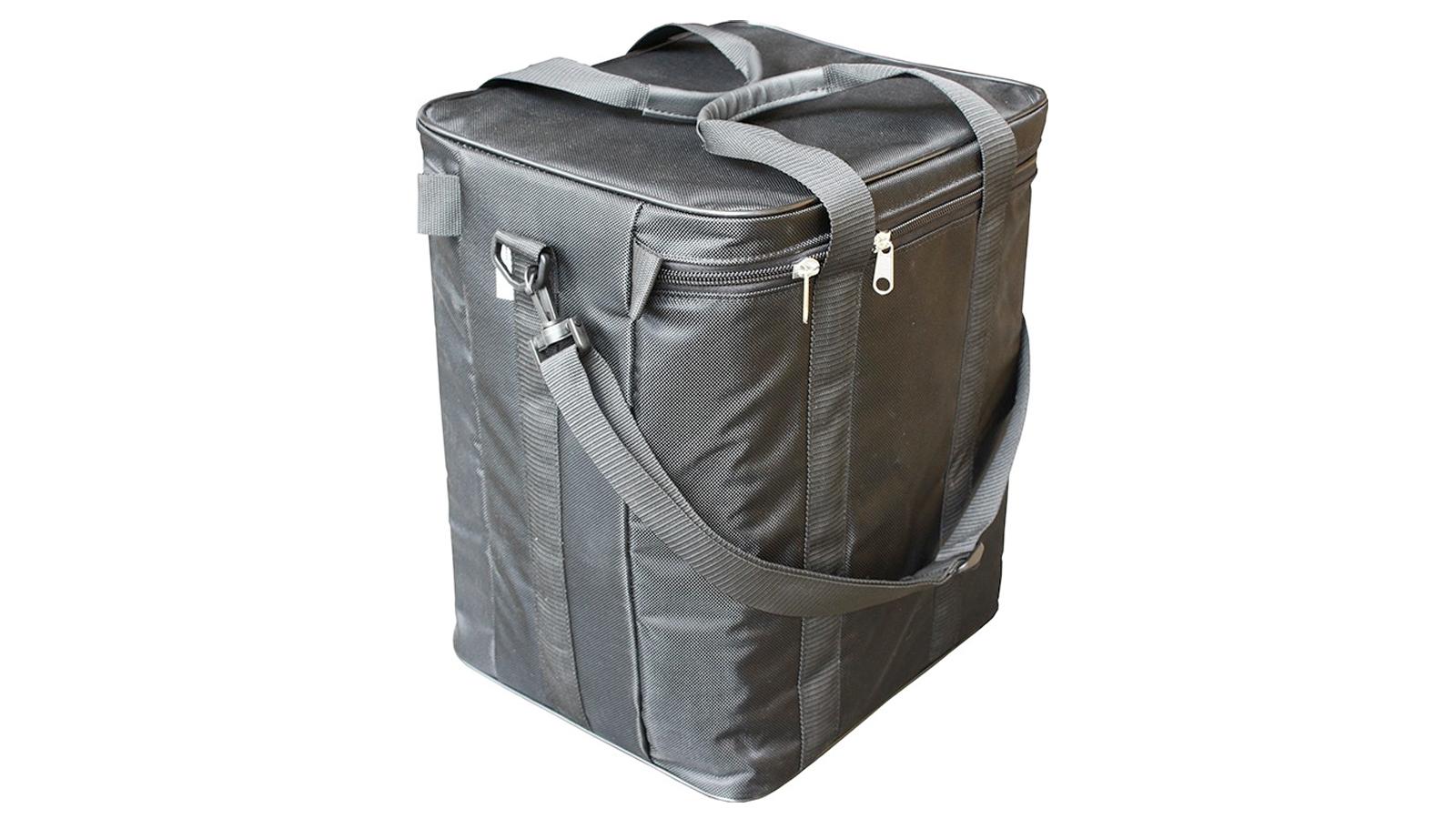 ACUS ONE-8 Bag