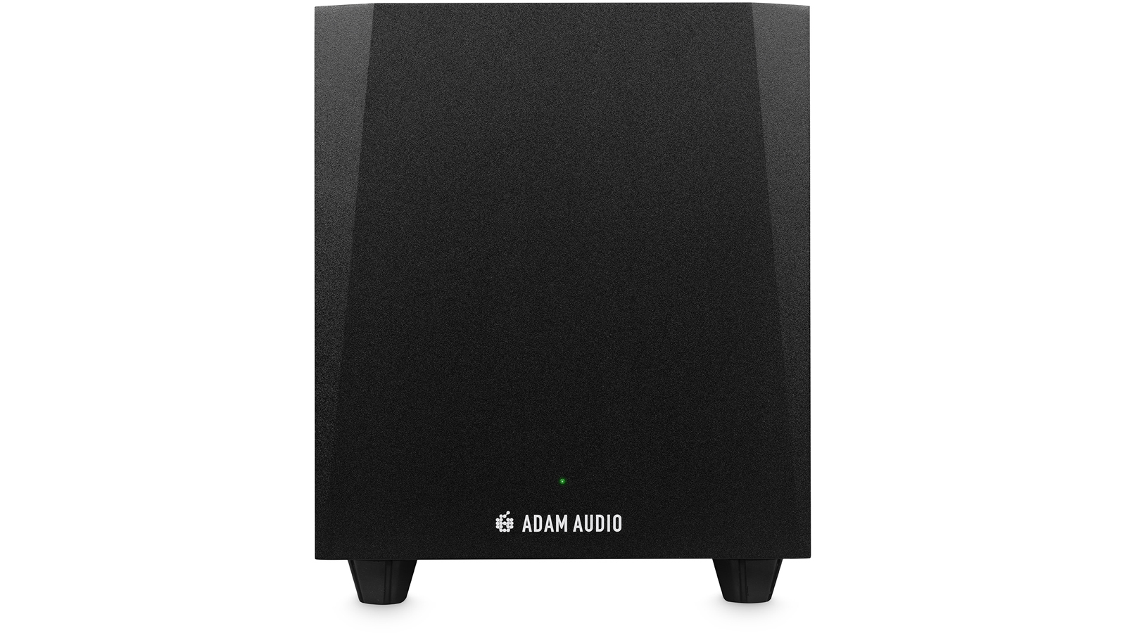 Adam T10S Aktiver Studio Subwoofer
