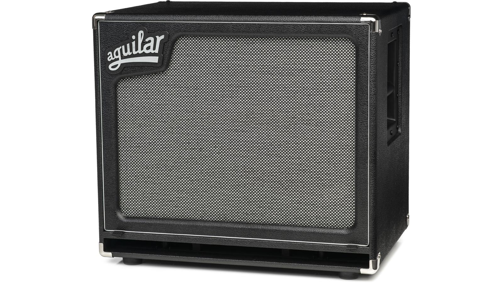 Aguilar SL115 1x15 400 W 8 Ohm 15,4 kg