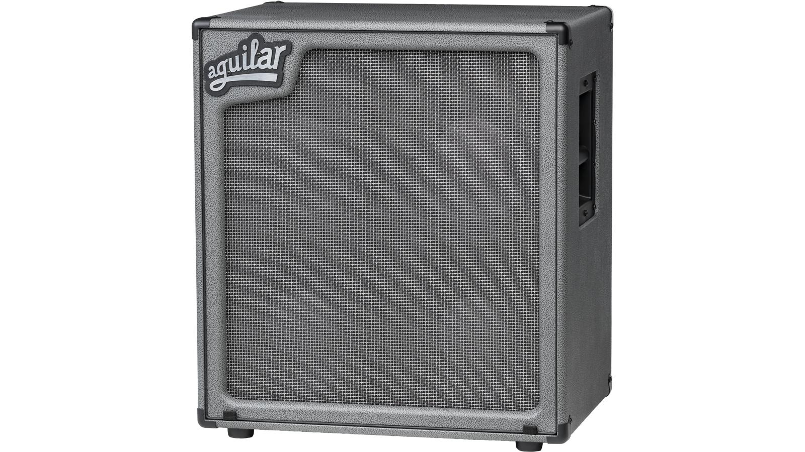 Aguilar SL410XDG 4 x 10 800 W 8 Ohm 20 kg Dorian Grey