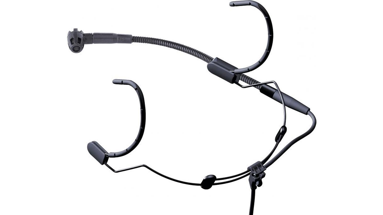 AKG C 520 Kopfbügel Headset Mikrofon