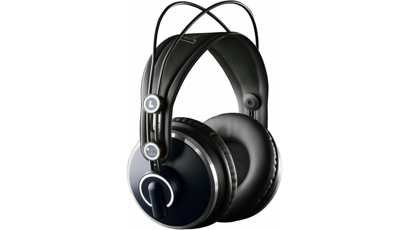 AKG K-271 MKII Studio-Kopfhörer