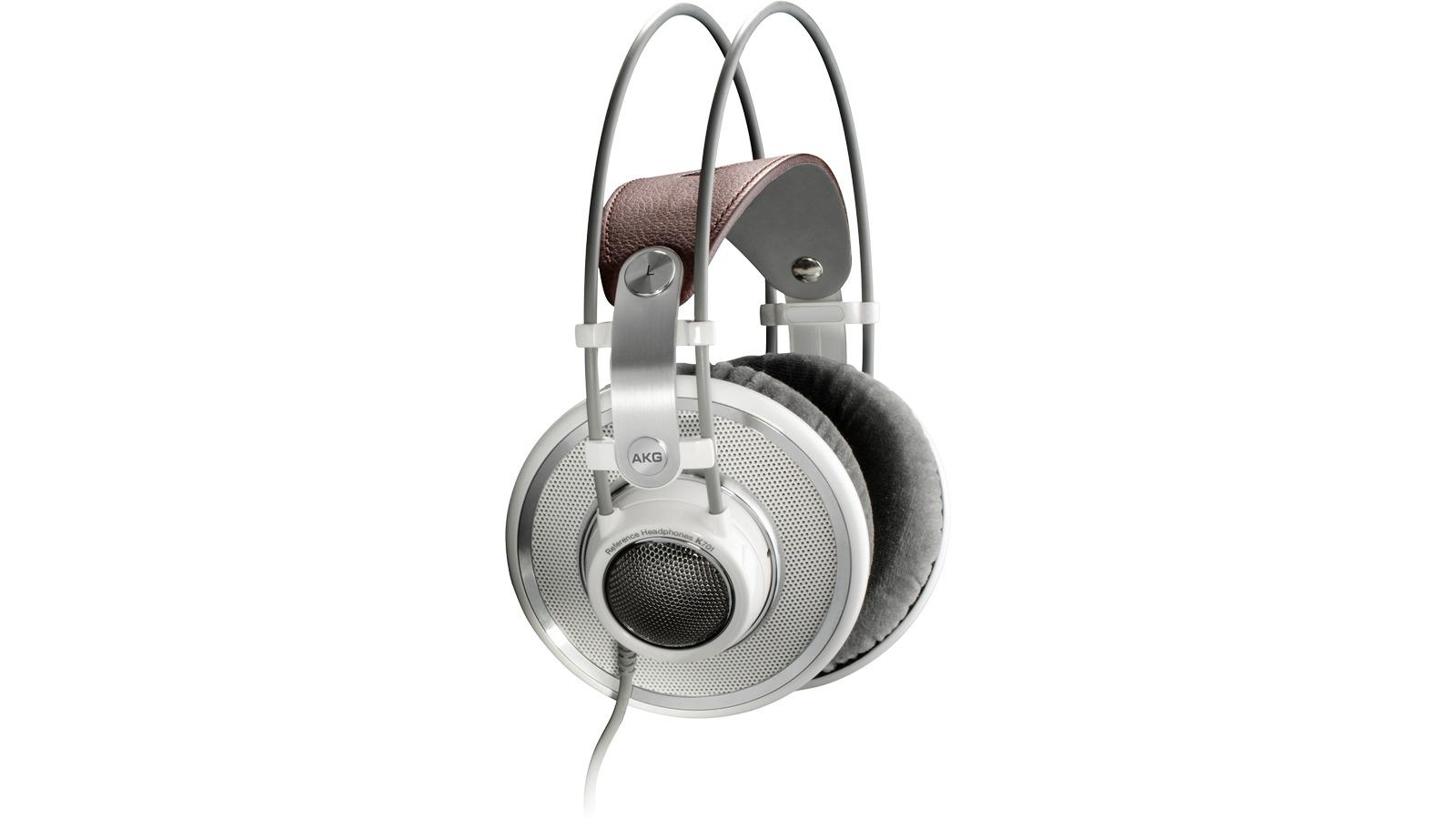 AKG K-701 offener Kopfhörer