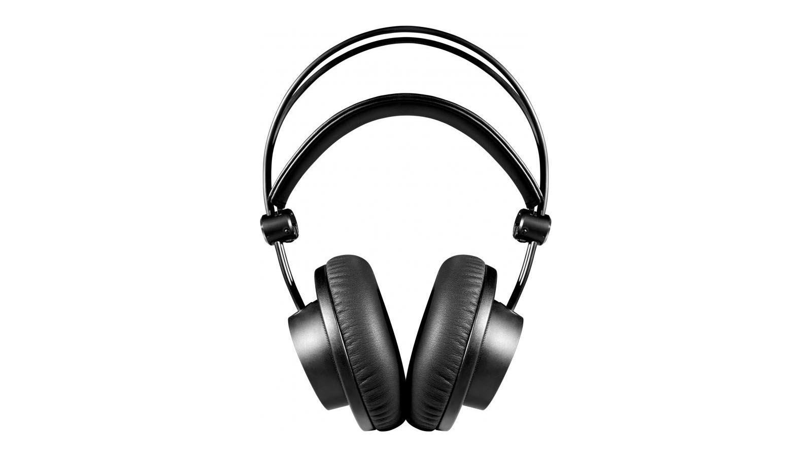 AKG K-275  Studio Kopfhörer