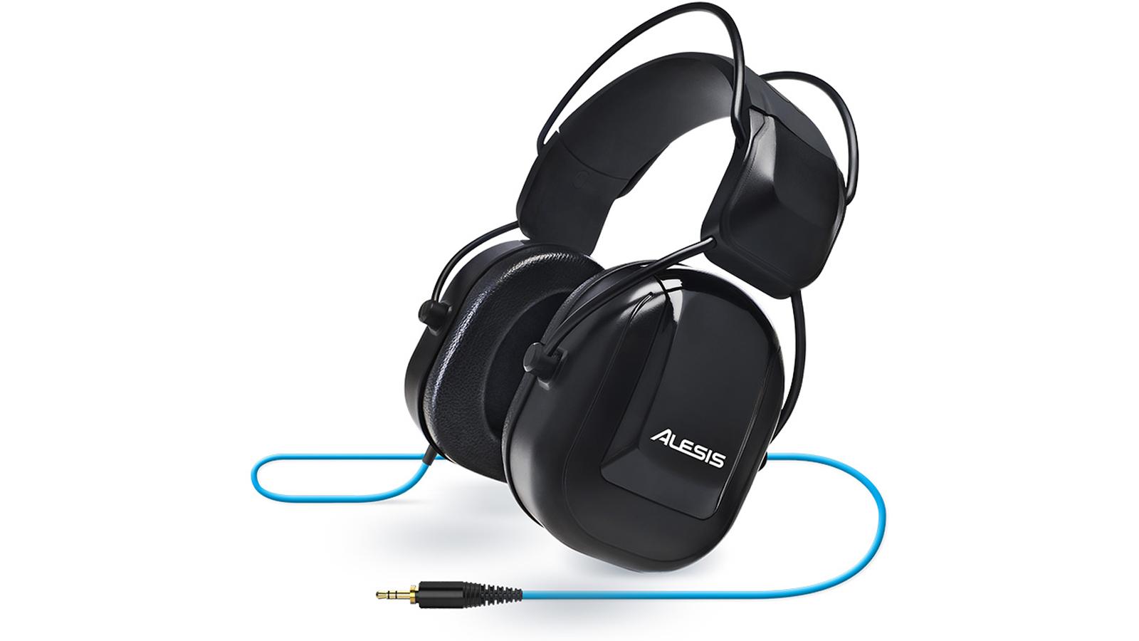 Alesis DRP-100 E-Drum Kopfhörer