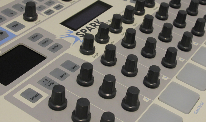 beat machine for sale cheap