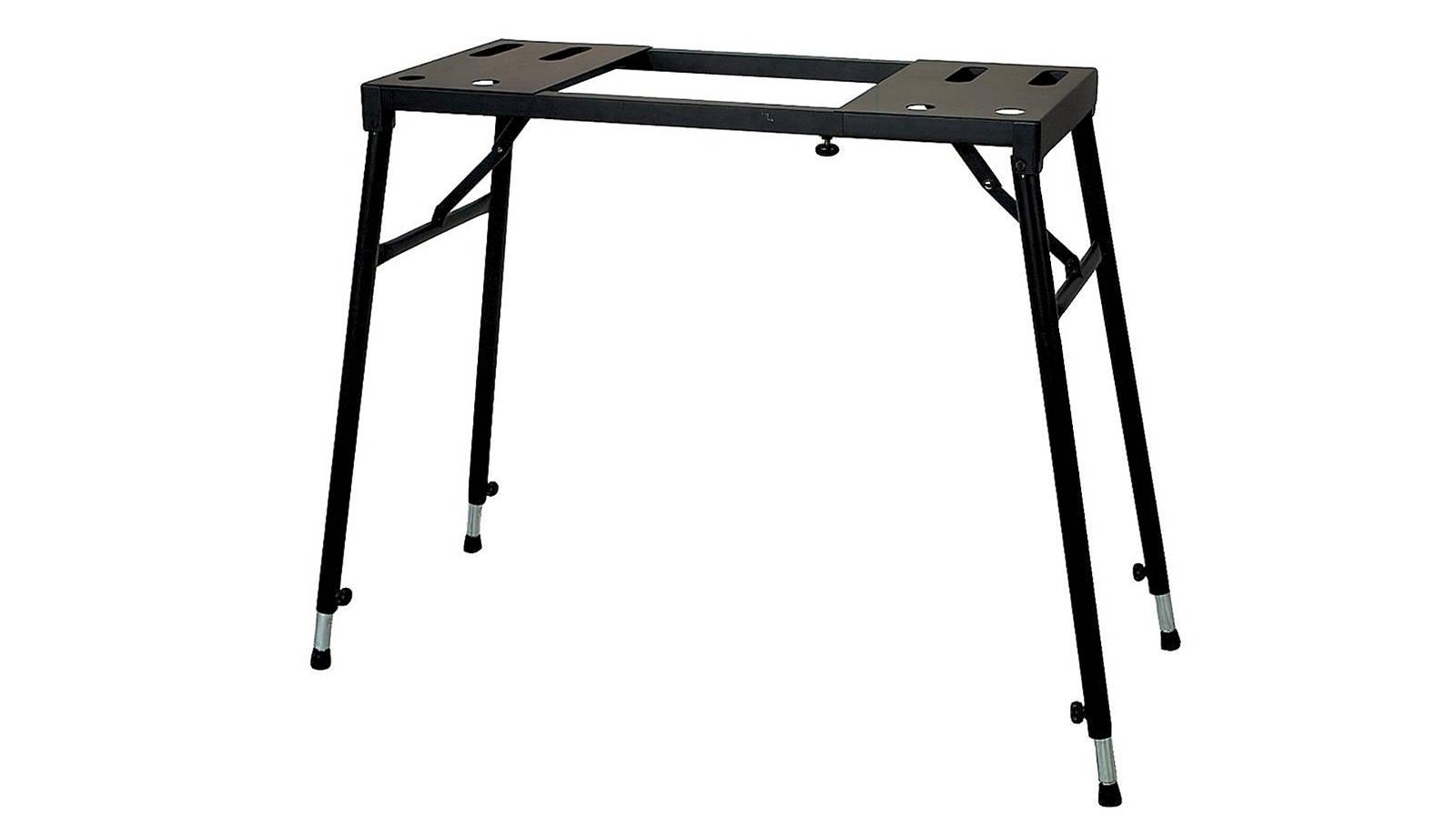 Basix Keyboardtisch