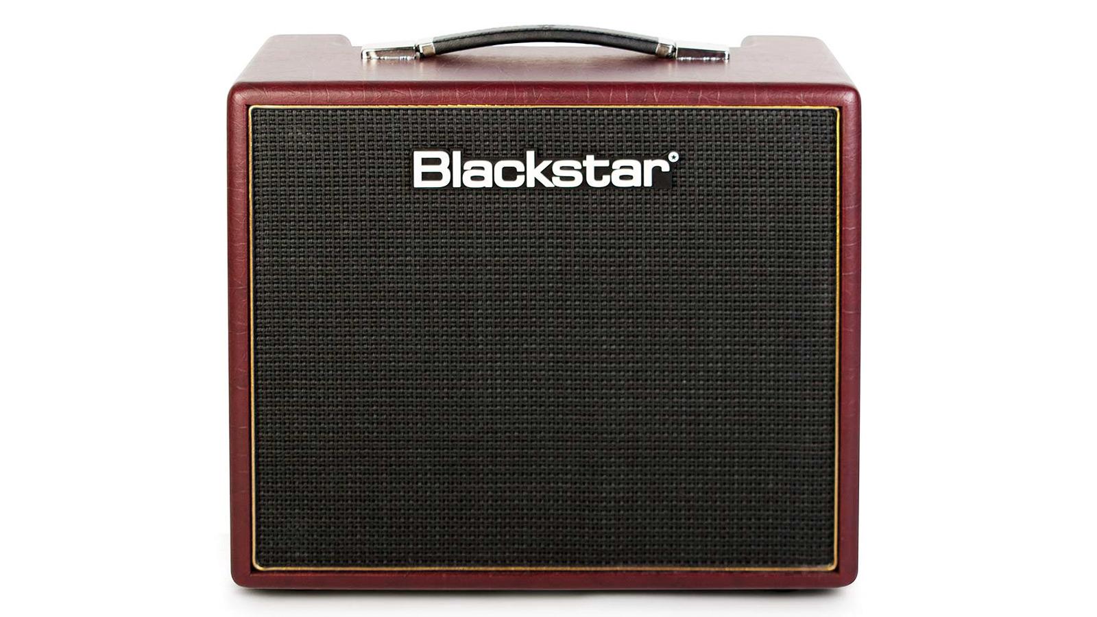 Blackstar Artisan 10 AE Röhrenverstärker