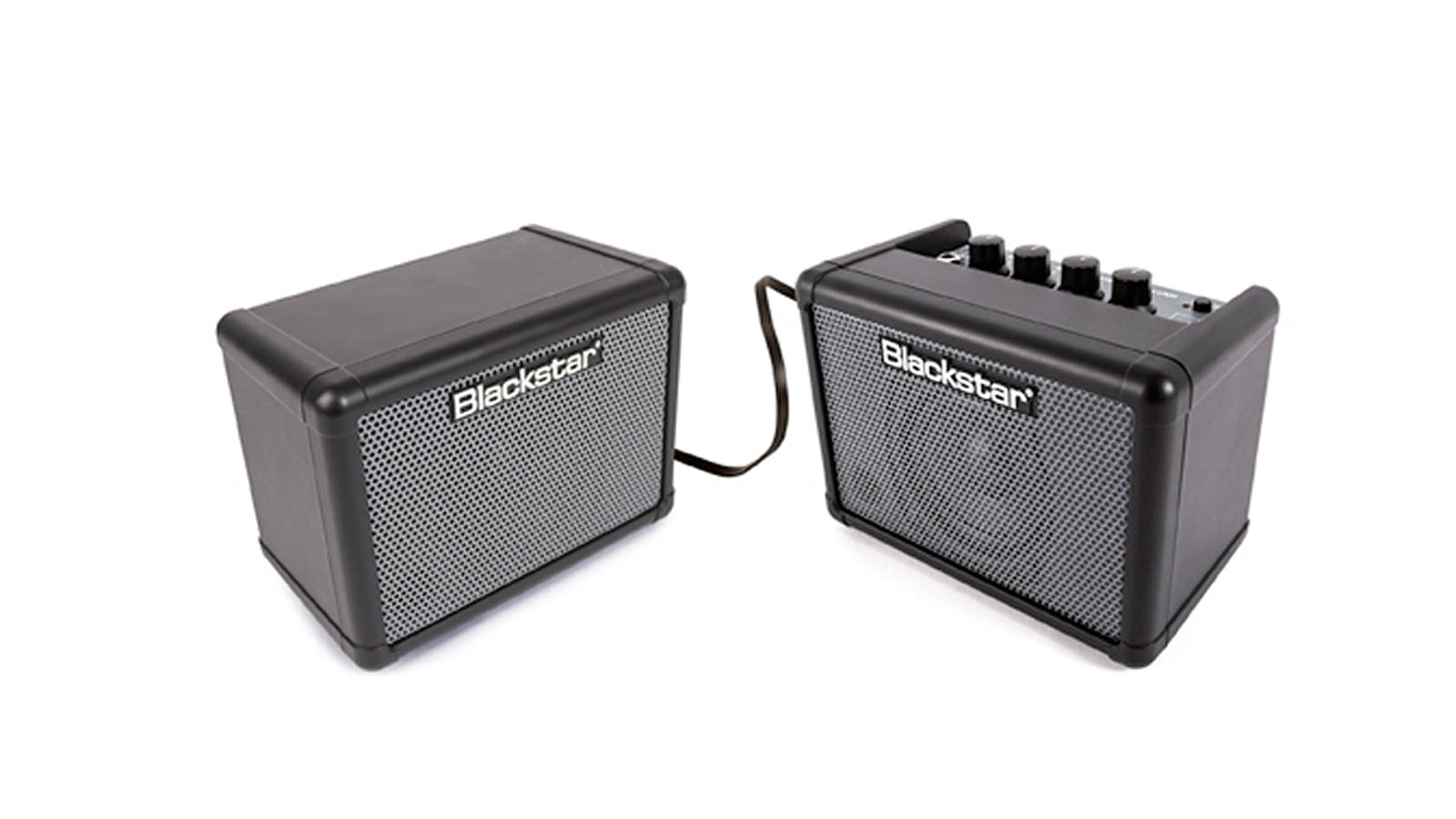 Blackstars FLY 3 Bass Pack
