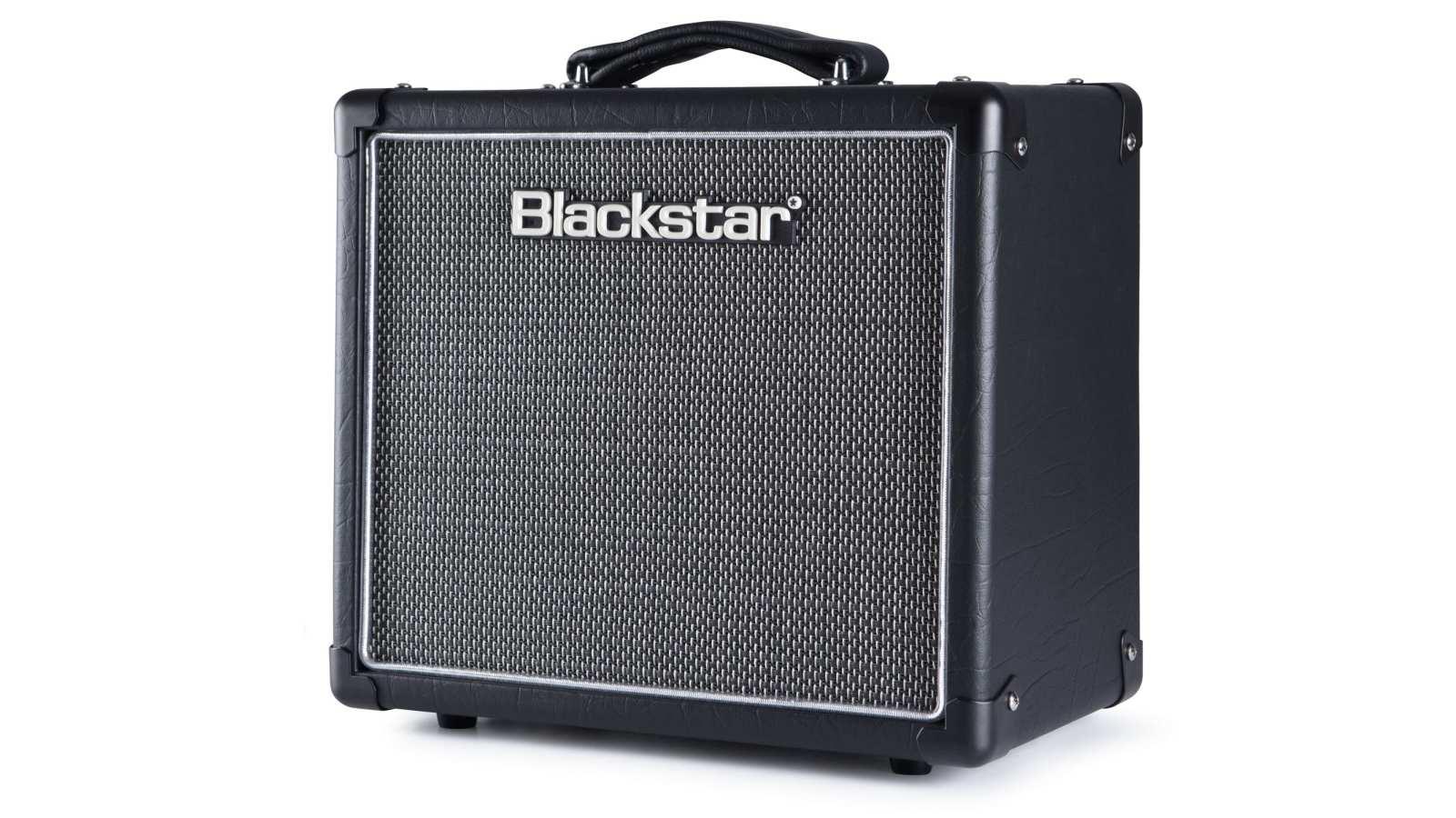 Blackstar HT-1R MK2 Combo