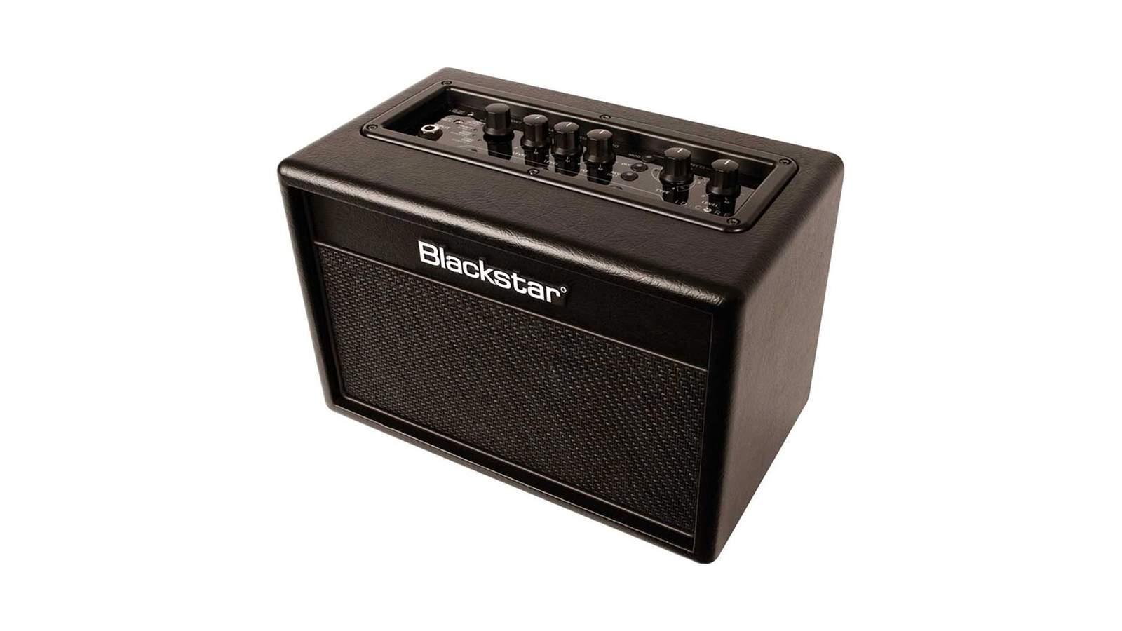 Blackstar ID:CORE BEAM Combo Bluetooth