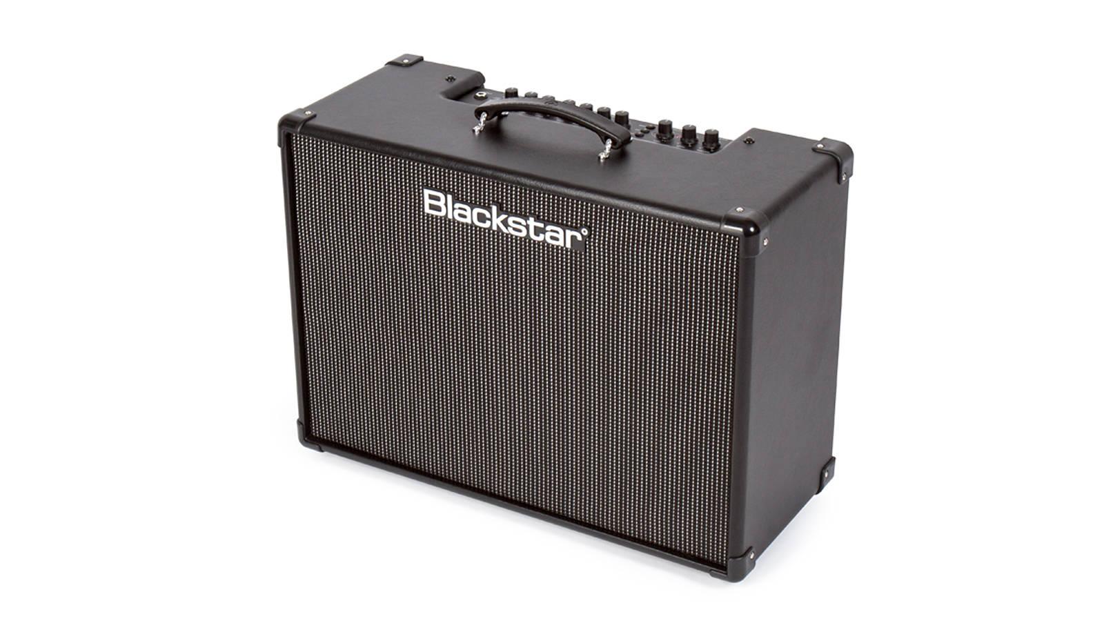 Blackstar ID:CORE 100 Stereo Combo