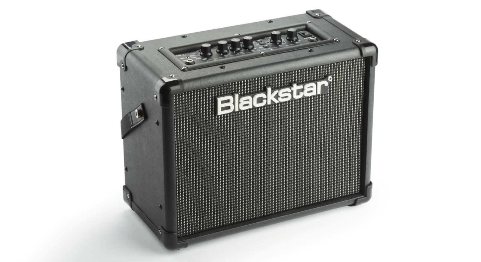 Blackstar ID:Core Stereo 20 V2 Combo