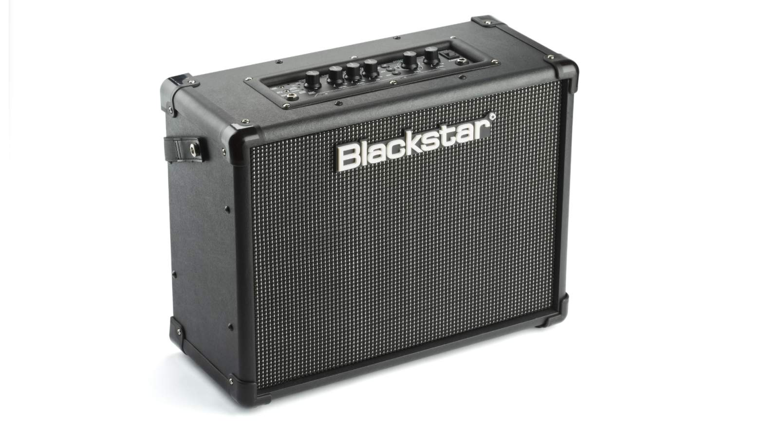 Blackstar ID:Core Stereo 40 V2 Combo