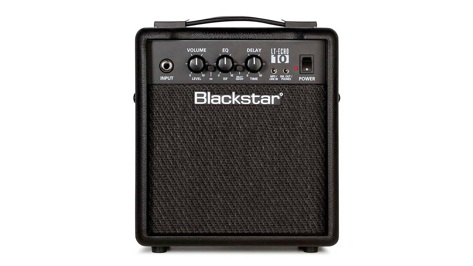 Blackstar LT-Echo 10 Combo