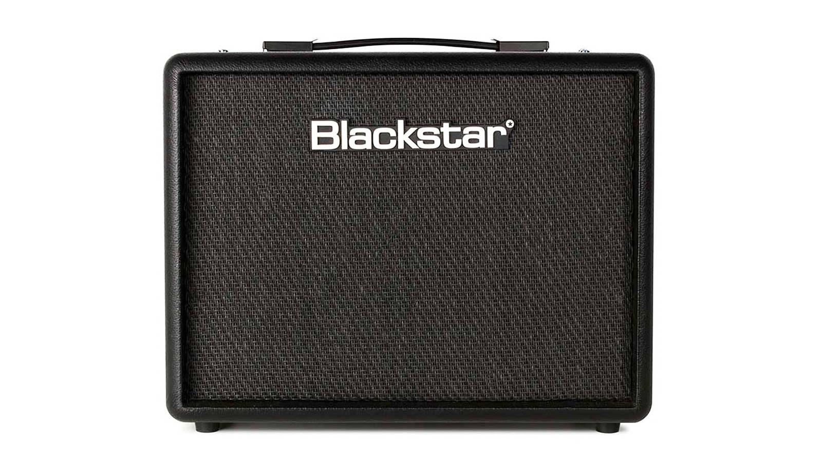Blackstar LT-Echo 15 Combo
