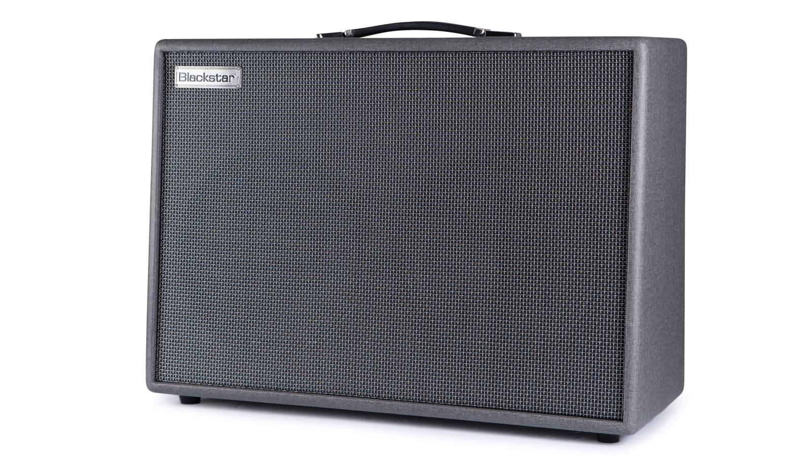 Blackstar Silverline Deluxe Combo 100