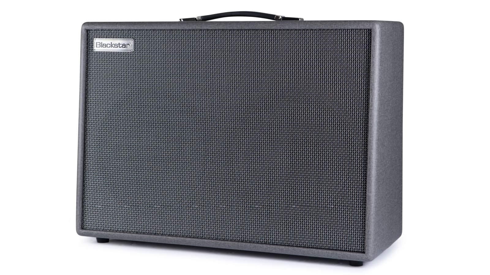 Blackstar Silverline Deluxe Combo 2x12