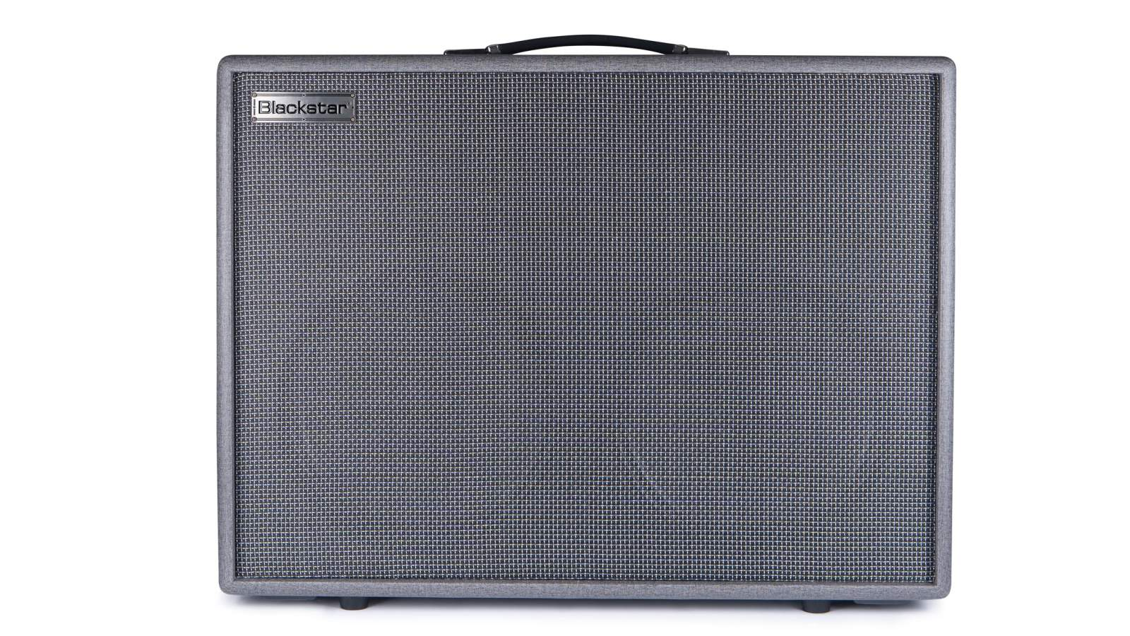 Blackstar Silverline Deluxe 2x12 Cabinet