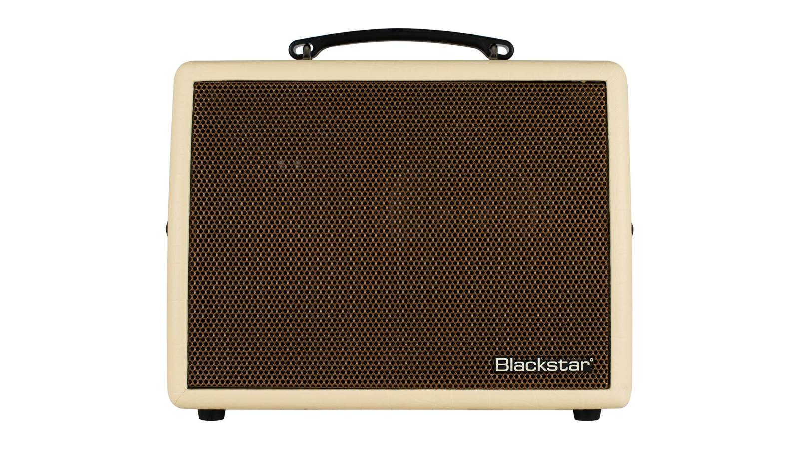 Blackstar Sonnet 60 Blond