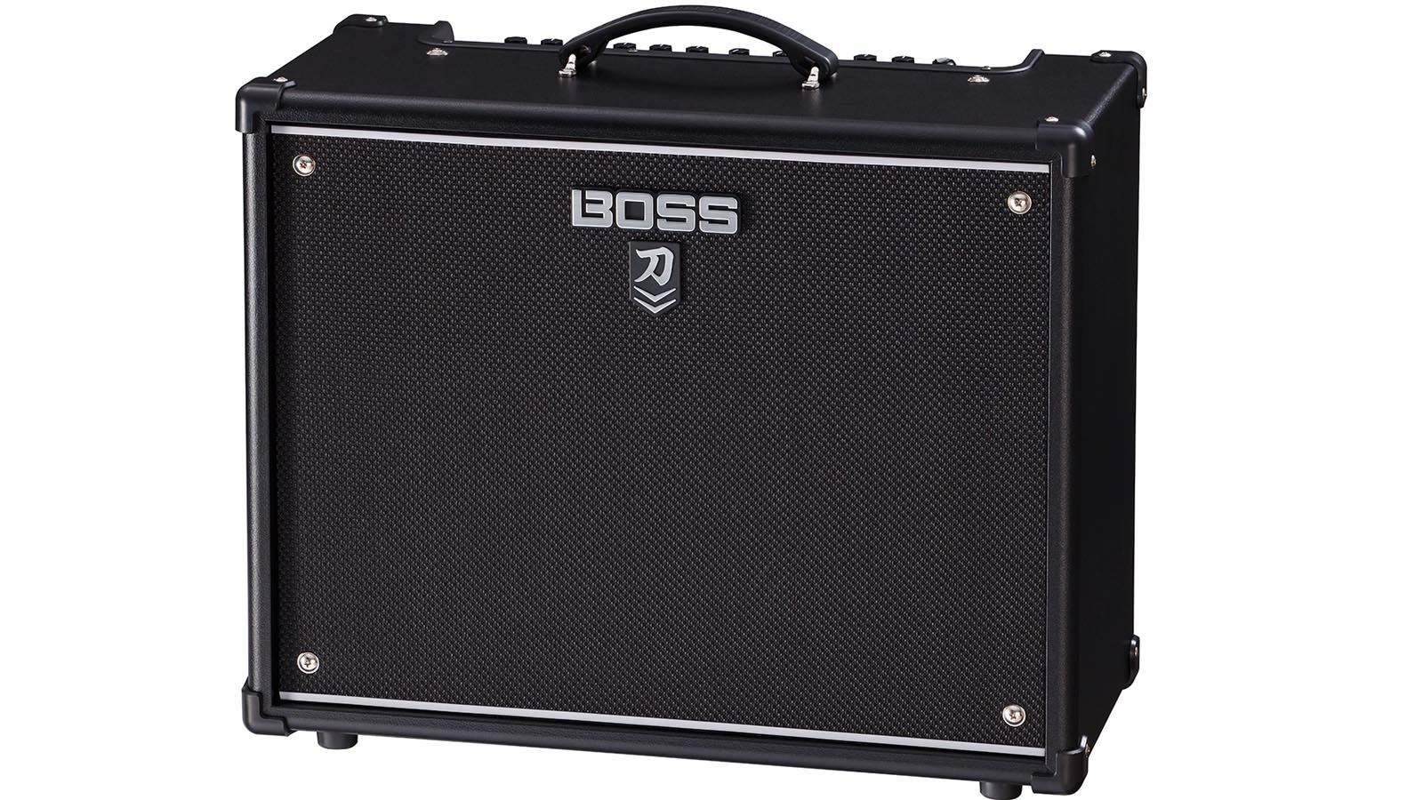 Boss KTN-100 Katana Combo MK2