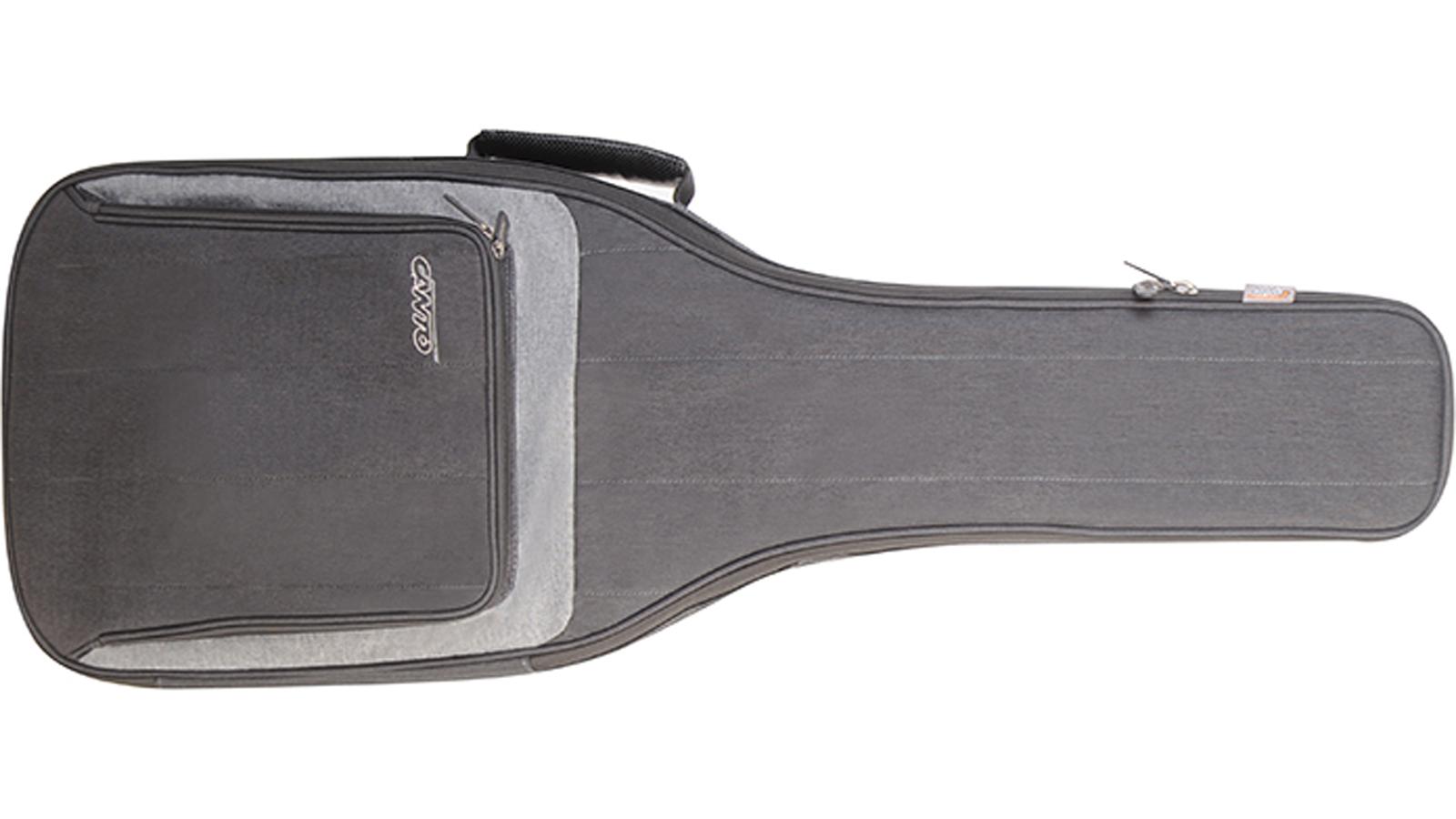 Canto Bags Basic 1,5 E-Gitarren Tasche