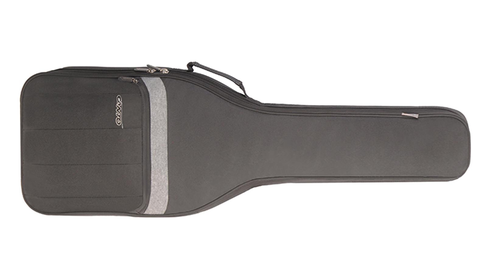 Canto Bags ECO 1,0 Tasche für Konzertgitarre 4/4
