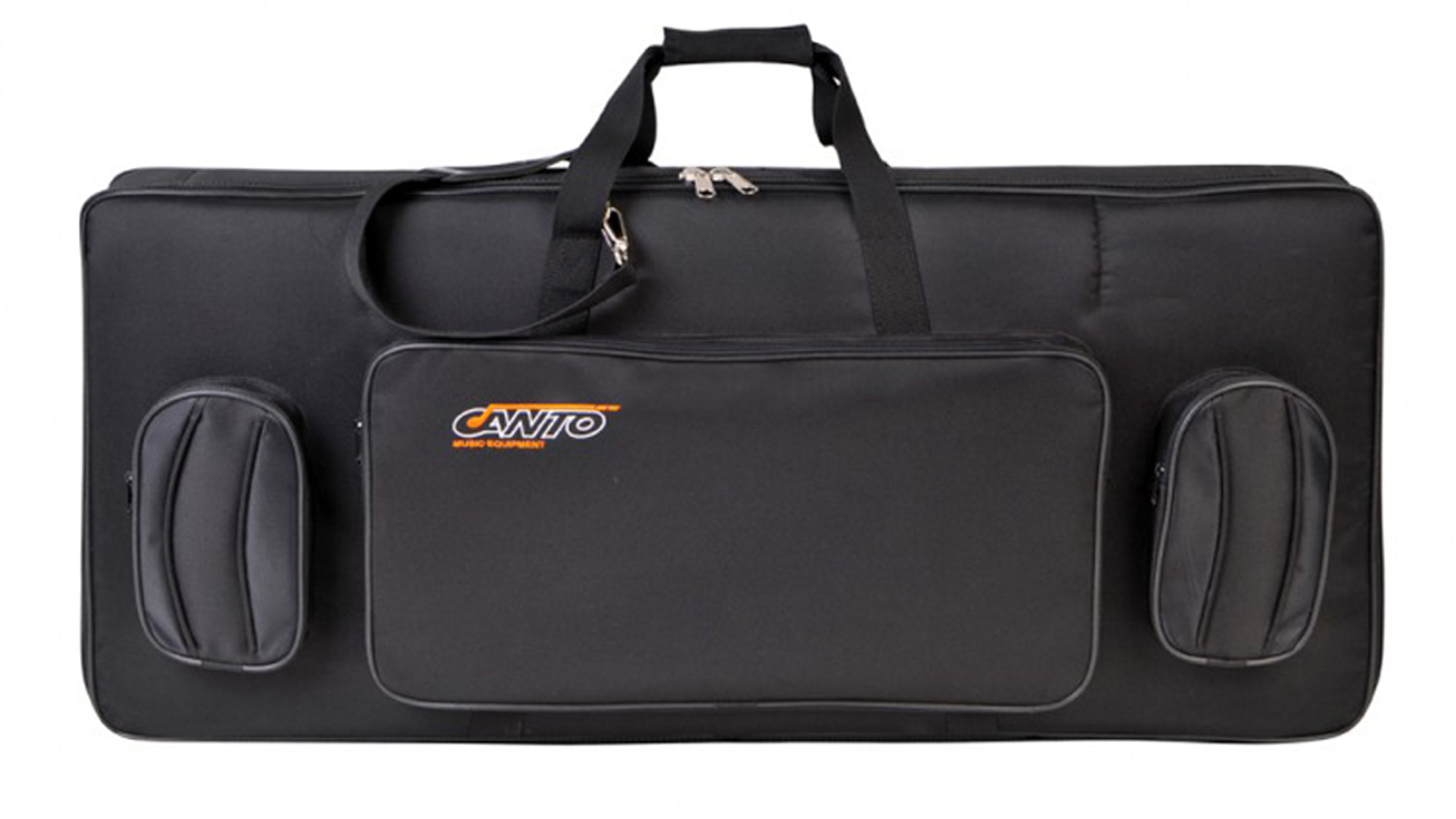 Canto Bags Keybord Tasche BK